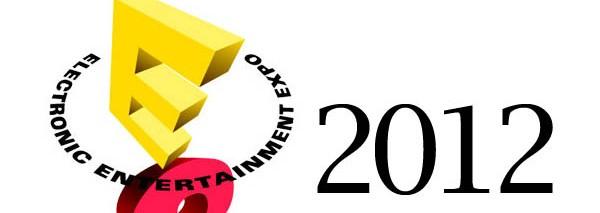 E3 2012: des jeux à suivre sur iOS