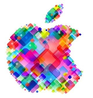 Des employés des Apple Store réquisitionnés pour travailler tard le 5 juin