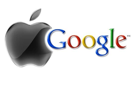 Google tente de bloquer les envois d'iPhones et d'iPads vers les États-Unis