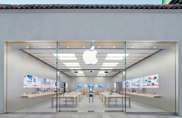 Comment Apple nous manipule avec 70 degrés