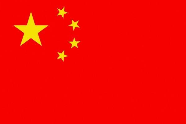 Les ouvriers chinois d'Apple seront-ils ses nouveaux clients ?