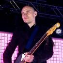 Billy Corgan des Smashing Pumpkins déclare: «iTunes et Facebook tuent le Rock»