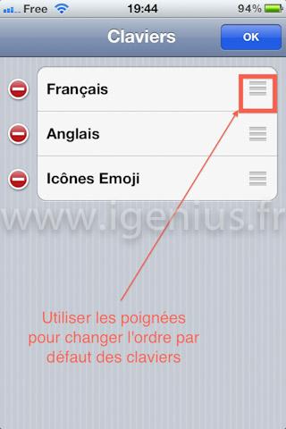 Source: ©2012 iGenius.fr - Le guide illustré de mon iPhone