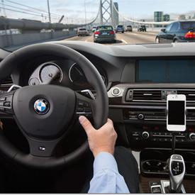 Siri Eyes-Free: General Motors offrirait l'option gratuitement sur ses modèles