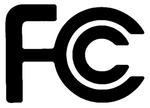 La FCC pense enquêter sur les effets cancérigène des radiations émises par nos téléphones portables