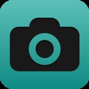 Vendez vos photos prises d'un iPhone et accumulez du cash grâce à Foap