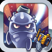 Monster Shooter: The Lost Levels, le test