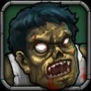 Zombie Kill Zone, le test