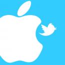 Rumeur: Twitter remplacerait Ping dans iTunes
