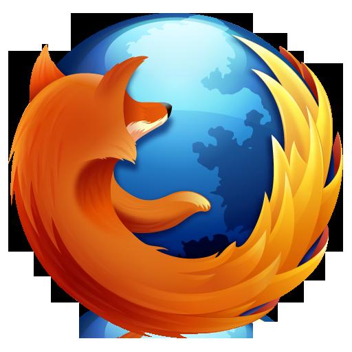 Firefox: correction des fuites de mémoire des modules complémentaires en vue