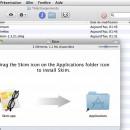Journal d'un Switcher: Installer et désinstaller des applications sur Mac correctement