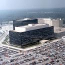 Le Gouvernement américain espionnerait ses citoyens et intercepterait leurs communications à grande échelle