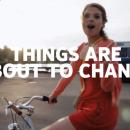 Nokia: «les choses sont sur le point de changer»