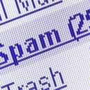 Le coût du spam