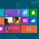 Selon un expert en interfaces les utilisateurs vont détester l'interface de Windows 8