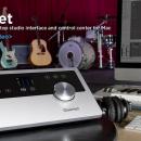 Apogee Quartet et Focusrite Forte: deux nouvelles interfaces audio USB 2.0 pour Mac