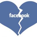 Alerte de sécurité Facebook: vos messages privés peut être exposés