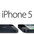 Toutes les annonces Apple du 12 septembre: iPhone 5, iTunes, iPods, iOS 6