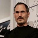 Vidéo: la statue de cire plus vraie que nature de Steve Jobs de Madame Tussauds Hong Kong