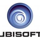 Ubisoft annonce l'abandon des DRM pour ses jeux vidéos