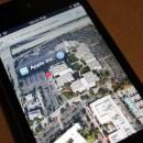 Plans sur iOS 6: combien de temps avant une application satisfaisante ?