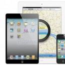 iPad Mini: Apple enverrait les invitations pour l'événement le 10 octobre