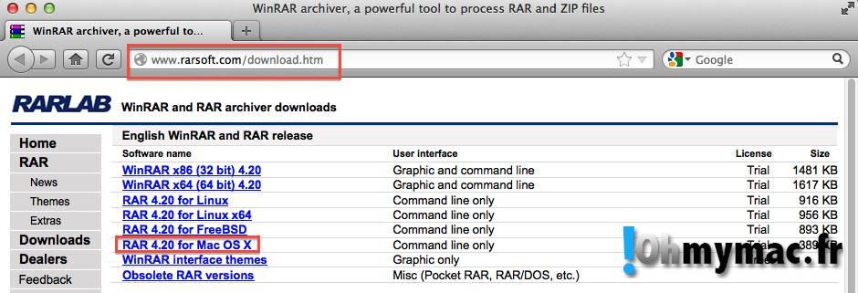 compresser un fichier pdf en ligne