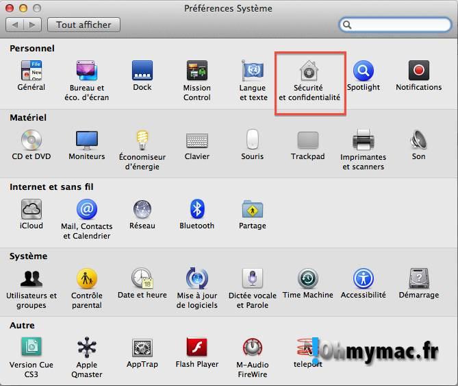compresser un fichier pdf sous mac