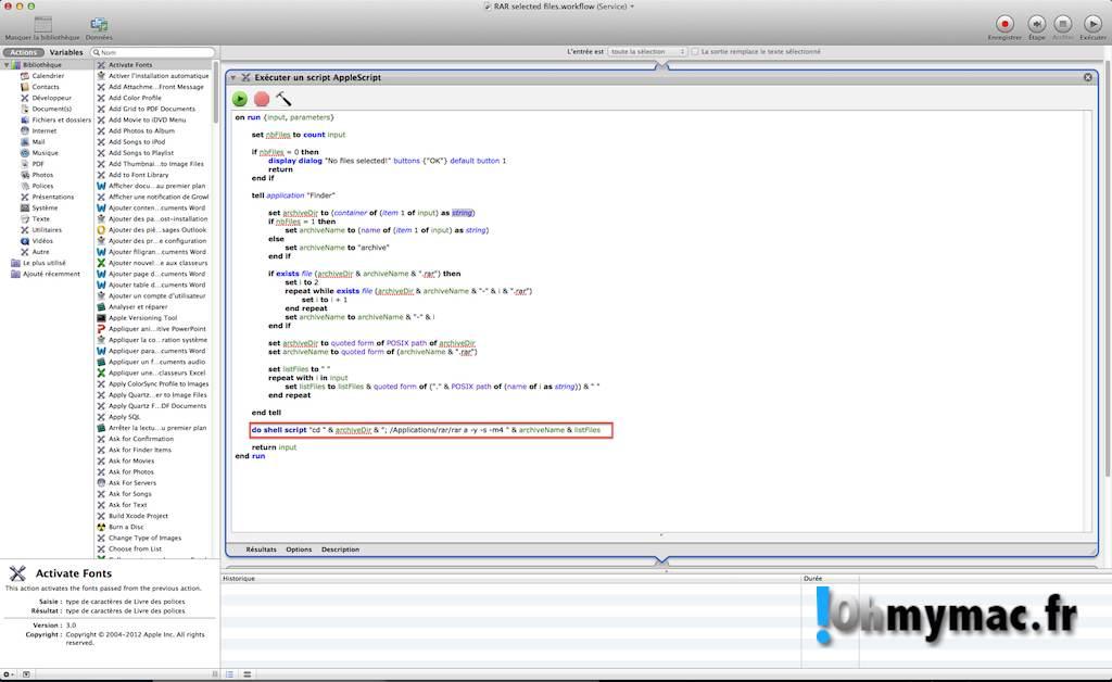 <span>FAQ - Questions/Réponses sur le logiciel de photo HDR…</span>