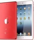 iPad Mini: tour de tables des dernières nouvelles