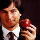 Steve Jobs: un an déjà