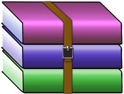 Compresser des fichiers