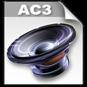 Codec audio AC3 sur iPad et iPhone: comment retrouver le son de la piste audio