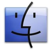 Finder: choisir le programme d'ouverture des fichiers par défaut sur votre Mac