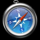 Module bloqué ou lecture de vidéo (YouTube) impossible sous Safari Mac: comment résoudre le problème ?