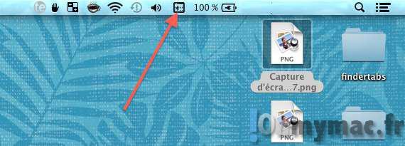 Caractères spéciaux sur Mac: comment tous les taper ?