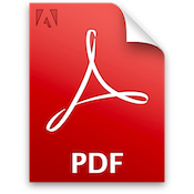 supprimer des pages d4un fichier pdf
