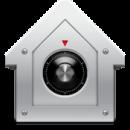 Faille de sécurité NTP: mise à jour critique à effectuer sur votre Mac