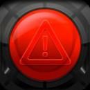 N'appuyez pas sur le bouton rouge !, le test: sans doute l'un des meilleurs jeux de tous les temps sur iOS