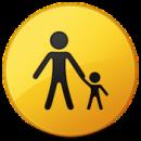 Bloquer les achats intégrés et utiliser le contrôle parental de votre iPhone ou iPad