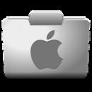 Extraire les icônes des applications sur votre Mac
