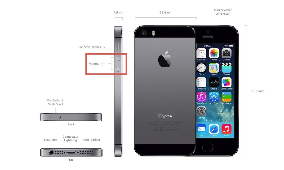 utiliser le mode rafale de l u0026 39 iphone ou de l u0026 39 ipad pour prendre des photos successives