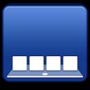 Comment révéler une application du Dock directement dans le Finder ?