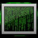 Retrouver l'écran de veille RSS (RSS Visualizer) du Mac