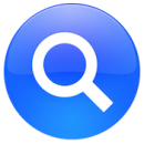 Désactiver la recherche de contenu web Spotlight sur son Mac