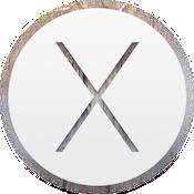 OS X Yosemite: Pas à pas pour faire une installation propre (Clean Install) ou une mise à jour et tout ce qu'il faut savoir pour passer à Yosemite