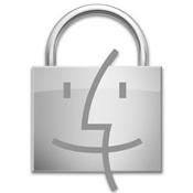 Verrouiller le Finder et rapidement empêcher l'accès à vos fichiers et dossiers sur votre Mac