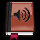 Créer un livre audio (audiobook) en quelques clics avec son Mac