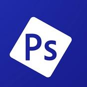 Restaurer l'original d'une photo recadrée sur iPhone ou iPad: méthode rapide