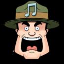 Song Sergeant, le test: le petit soldat qui va remettre de l'ordre dans votre bibliothèque iTunes